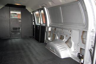2011 Ford E-250 Cargo Van Charlotte, North Carolina 14