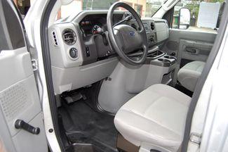 2011 Ford E-250 Cargo Van Charlotte, North Carolina 4