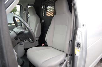 2011 Ford E-250 Cargo Van Charlotte, North Carolina 5