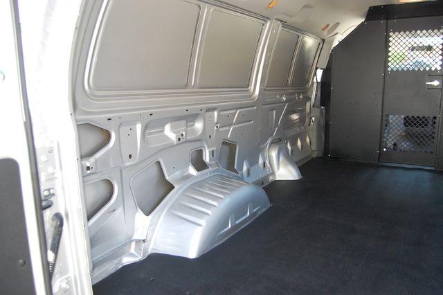 2011 Ford E250 Cargo Van Charlotte, North Carolina 15