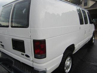 2011 Ford E-Series Cargo Van Commercial Batesville, Mississippi 13