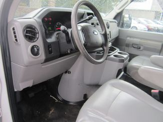 2011 Ford E-Series Cargo Van Commercial Batesville, Mississippi 20