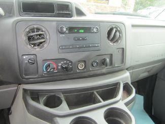 2011 Ford E-Series Cargo Van Commercial Batesville, Mississippi 23