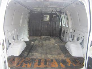 2011 Ford E-Series Cargo Van Commercial Batesville, Mississippi 25