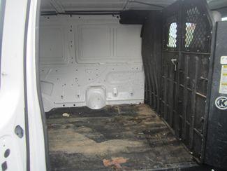 2011 Ford E-Series Cargo Van Commercial Batesville, Mississippi 26