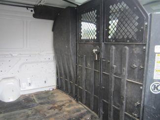 2011 Ford E-Series Cargo Van Commercial Batesville, Mississippi 27