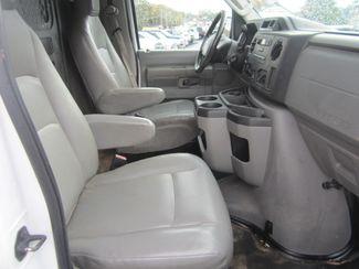 2011 Ford E-Series Cargo Van Commercial Batesville, Mississippi 29