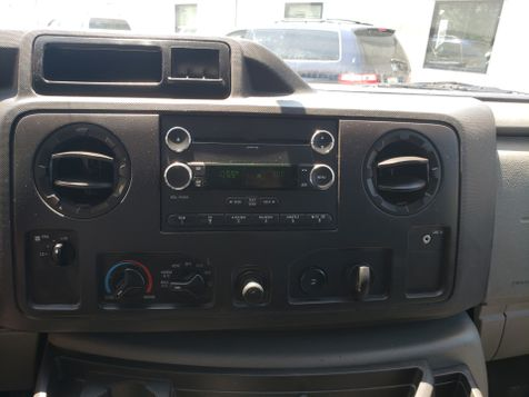 2011 Ford E-Series Cargo Van Commercial | Champaign, Illinois | The Auto Mall of Champaign in Champaign, Illinois