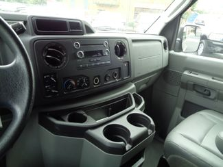 2011 Ford E-Series Cargo Van Recreational- HANDICAP ACCESS  city NC  Palace Auto Sales   in Charlotte, NC