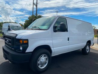 2011 Ford E-Series Cargo Van Commercial  city NC  Palace Auto Sales   in Charlotte, NC