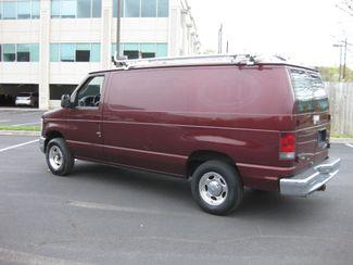 2011 *Sale Pending* Ford E-Series Cargo Van Commercial Conshohocken, Pennsylvania 3