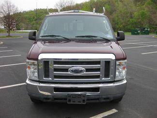 2011 *Sale Pending* Ford E-Series Cargo Van Commercial Conshohocken, Pennsylvania 6