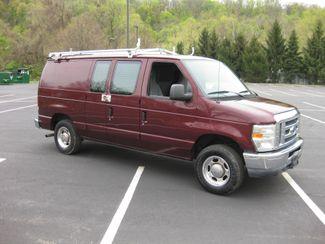 2011 *Sale Pending* Ford E-Series Cargo Van Commercial Conshohocken, Pennsylvania 8