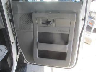 2011 Ford E-Series Cargo Van Recreational Gardena, California 11