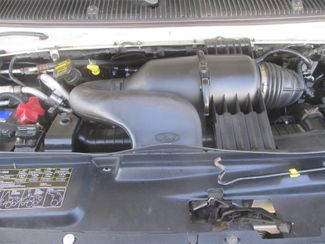 2011 Ford E-Series Cargo Van Recreational Gardena, California 13