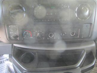 2011 Ford E-Series Cargo Van Recreational Gardena, California 6
