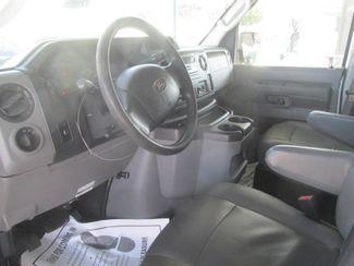 2011 Ford E-Series Cargo Van Recreational Gardena, California 4