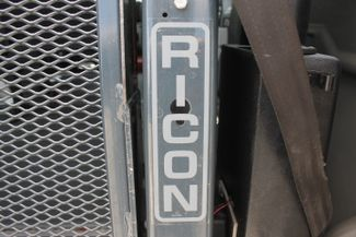 2011 Ford E-150 Van Wheelchair Lift Hollywood, Florida 37