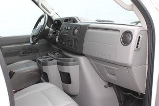 2011 Ford E-150 Van Wheelchair Lift Hollywood, Florida 26