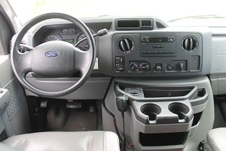 2011 Ford E-150 Van Wheelchair Lift Hollywood, Florida 24