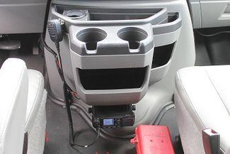 2011 Ford E-150 Van Wheelchair Lift Hollywood, Florida 32
