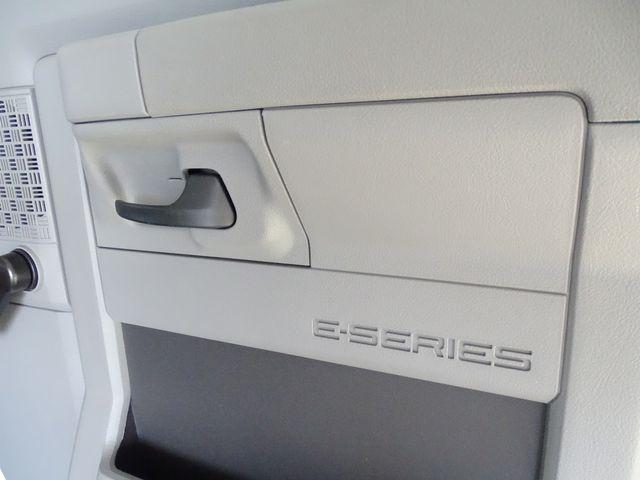2011 Ford E-Series Wagon XL in Corpus Christi, TX 78412