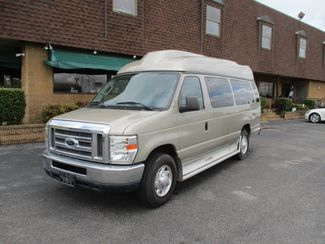 2011 Ford E-Series Wagon XL in Memphis TN, 38115