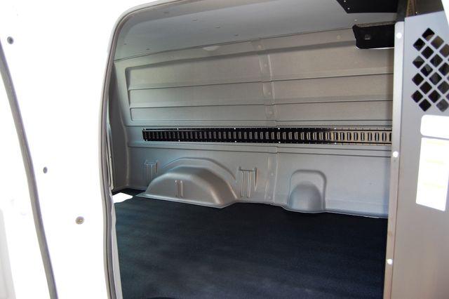 2011 Ford E150 Cargo Van Charlotte, North Carolina 10