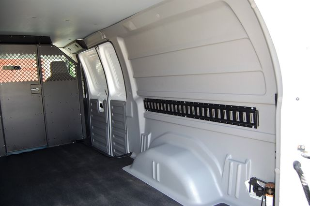 2011 Ford E150 Cargo Van Charlotte, North Carolina 15