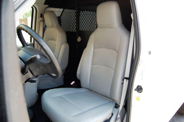 2011 Ford E150 Cargo Van Charlotte, North Carolina 5