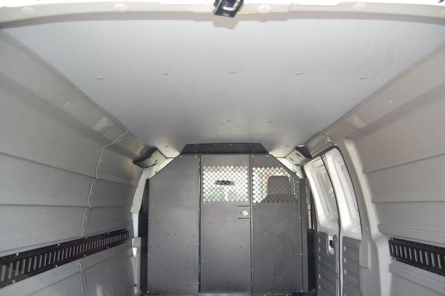 2011 Ford E150 Cargo Van Charlotte, North Carolina 14