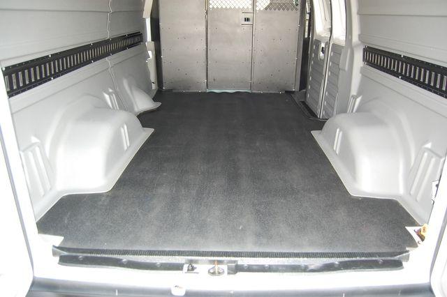 2011 Ford E150 Cargo Van Charlotte, North Carolina 13