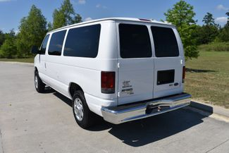 2011 Ford E150 Vans XLT Walker, Louisiana 7