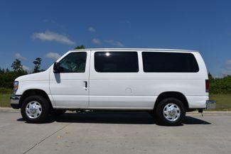 2011 Ford E150 Vans XLT Walker, Louisiana 6