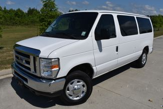 2011 Ford E150 Vans XLT Walker, Louisiana 5