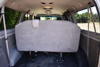 2011 Ford E150 Vans XLT Walker, Louisiana 17