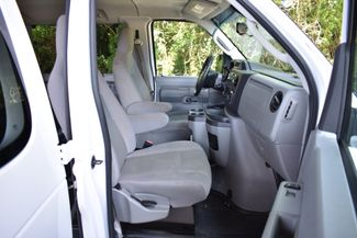 2011 Ford E150 Vans XLT Walker, Louisiana 18