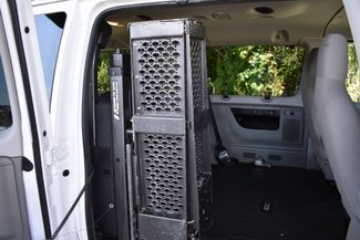 2011 Ford E150 Vans XLT Walker, Louisiana 19