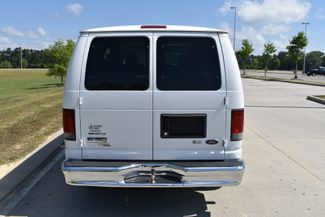 2011 Ford E150 Vans XLT Walker, Louisiana 8