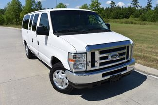2011 Ford E150 Vans XLT Walker, Louisiana 1