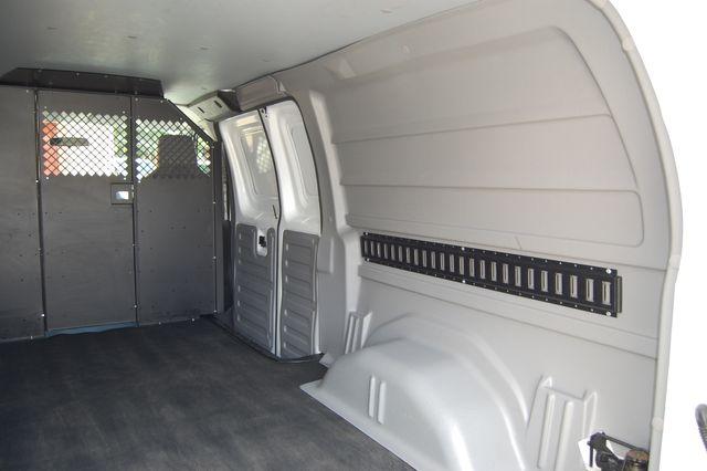 2011 Ford E250 Cargo Van Charlotte, North Carolina 16