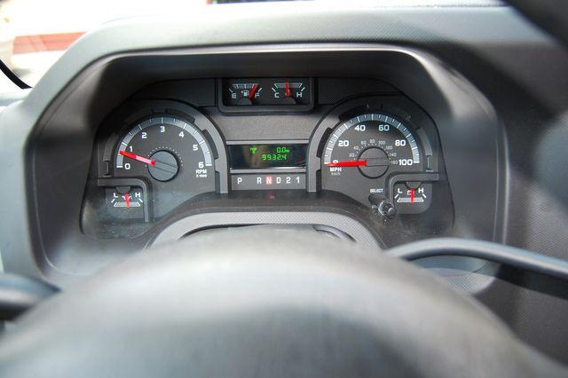 2011 Ford E250 Cargo Van Charlotte, North Carolina 17