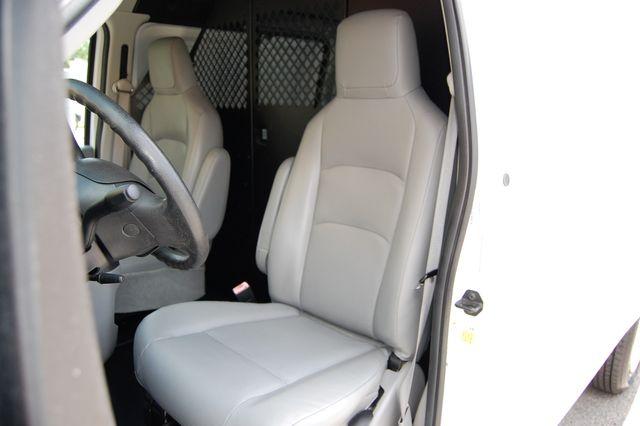 2011 Ford E250 Cargo Van Charlotte, North Carolina 5