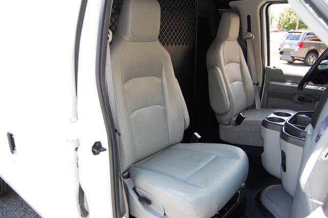 2011 Ford E250 Cargo Van Charlotte, North Carolina 7