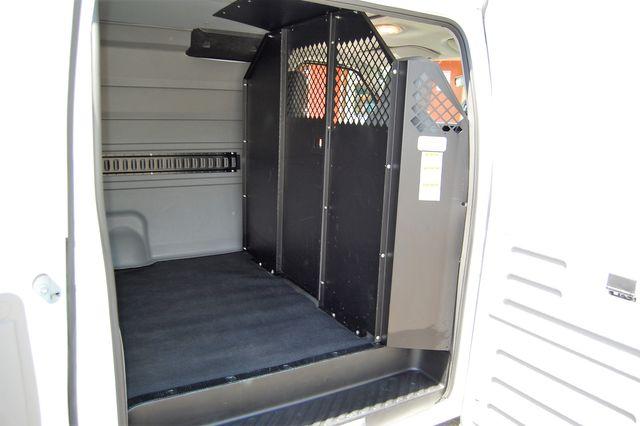 2011 Ford E250 Cargo Van Charlotte, North Carolina 10