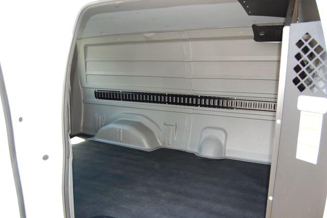 2011 Ford E250 Cargo Van Charlotte, North Carolina 11