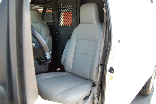 2011 Ford E350 Cargo Van Charlotte, North Carolina 5
