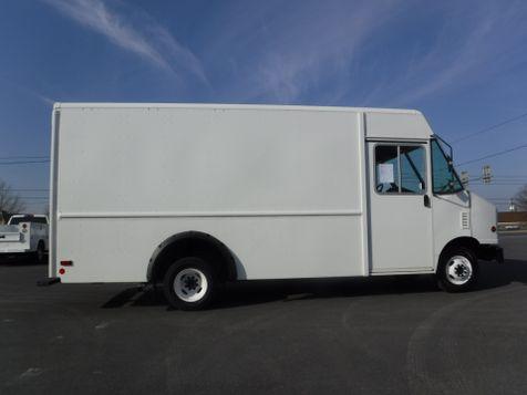 2011 Ford E350 14' Stepvan in Ephrata, PA