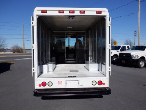 2011 Ford E350 11' Stepvan in Ephrata, PA