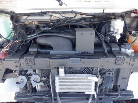 2011 Ford E350 11' Stepvan in Ephrata, PA
